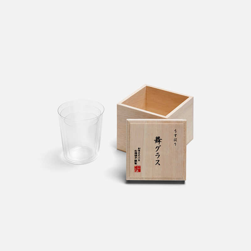 3-low-glasses-set-with-box
