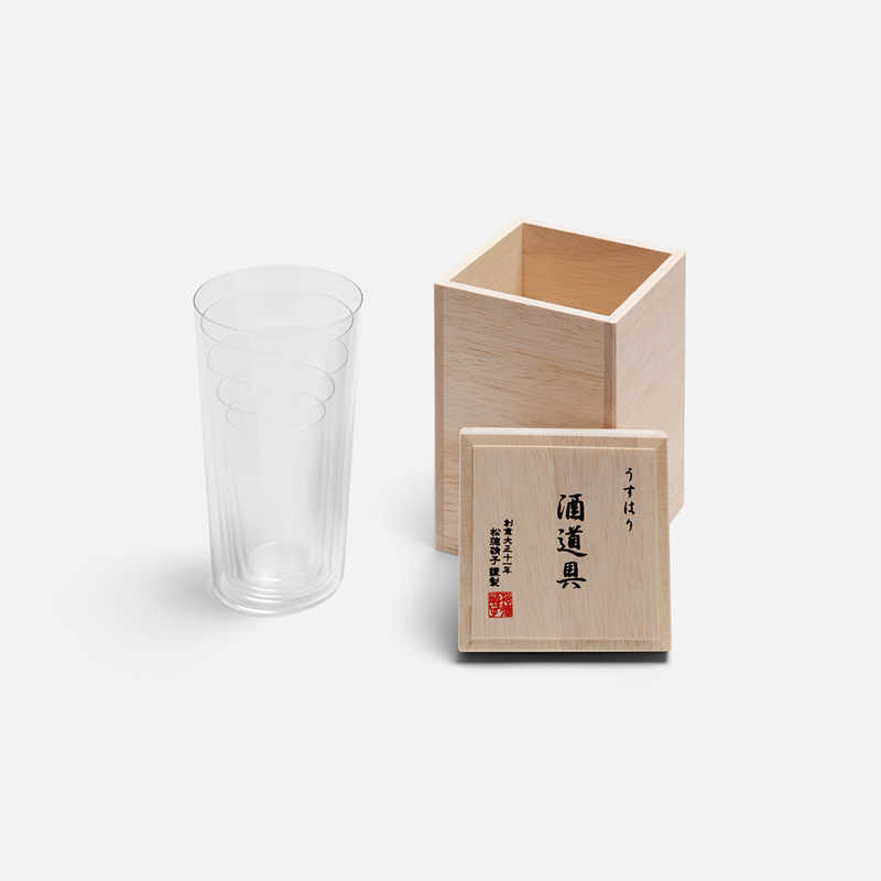 5-high-glasses-set-with-box