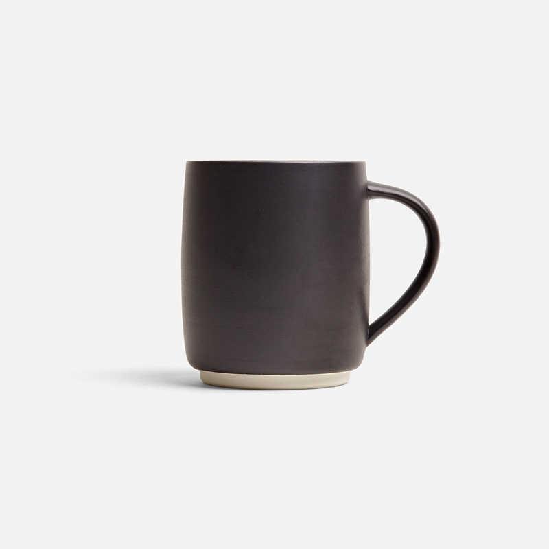 mug-black-l