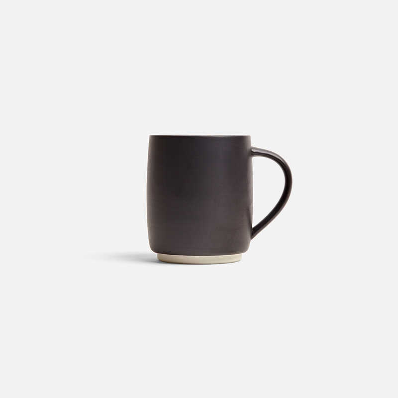 mug-black-s