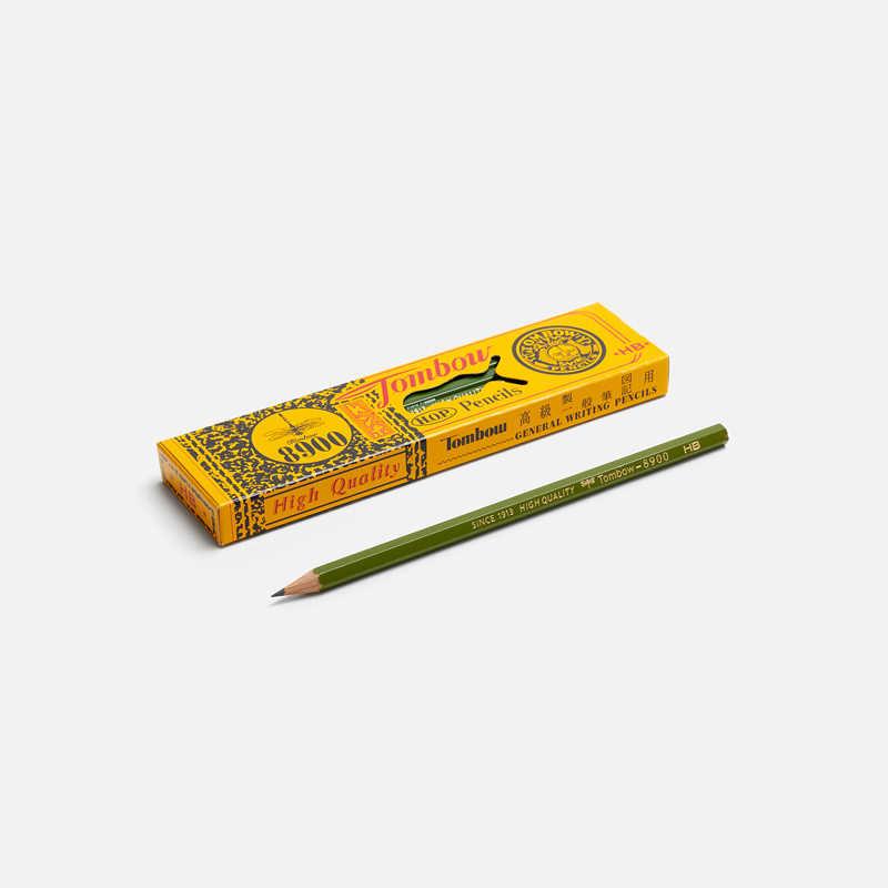 matite-tombow-8900-scatola-da-12