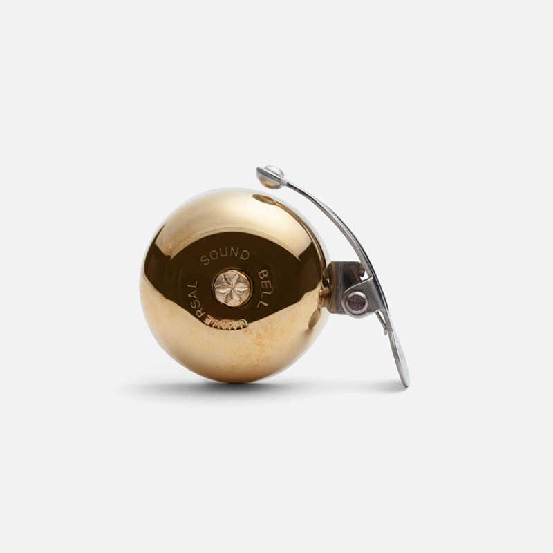 campanello-per-bicicletta-soundbell-oro
