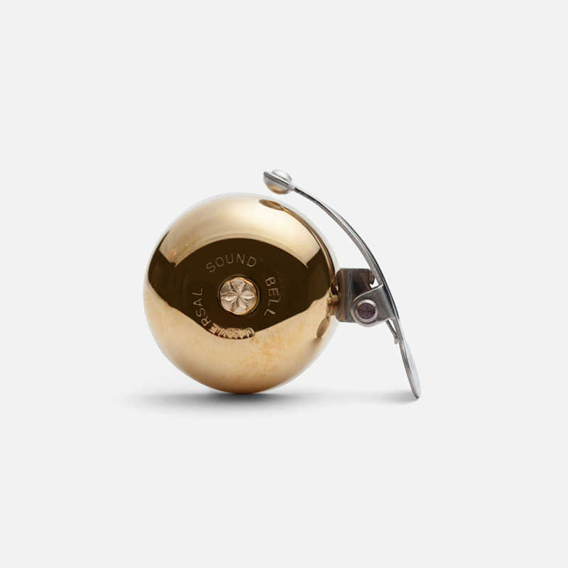 soundbell-gold