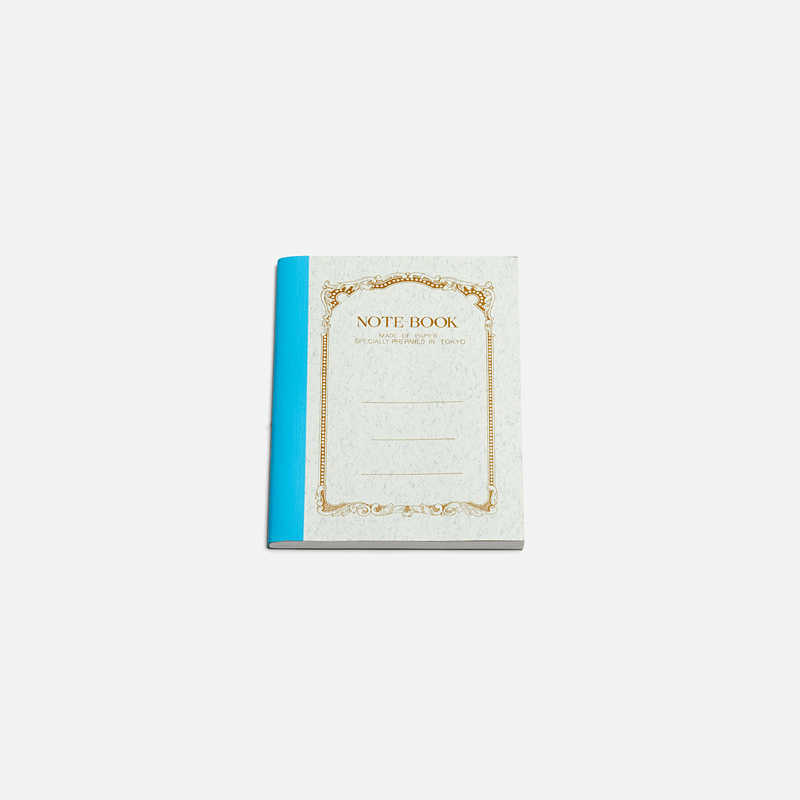 tsubame-note-a6-light-blue-pocket-notebook