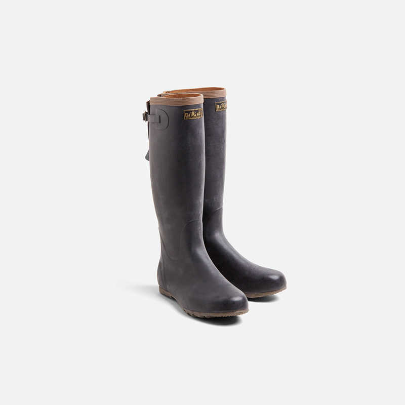 raka-foldable-rubber-boots