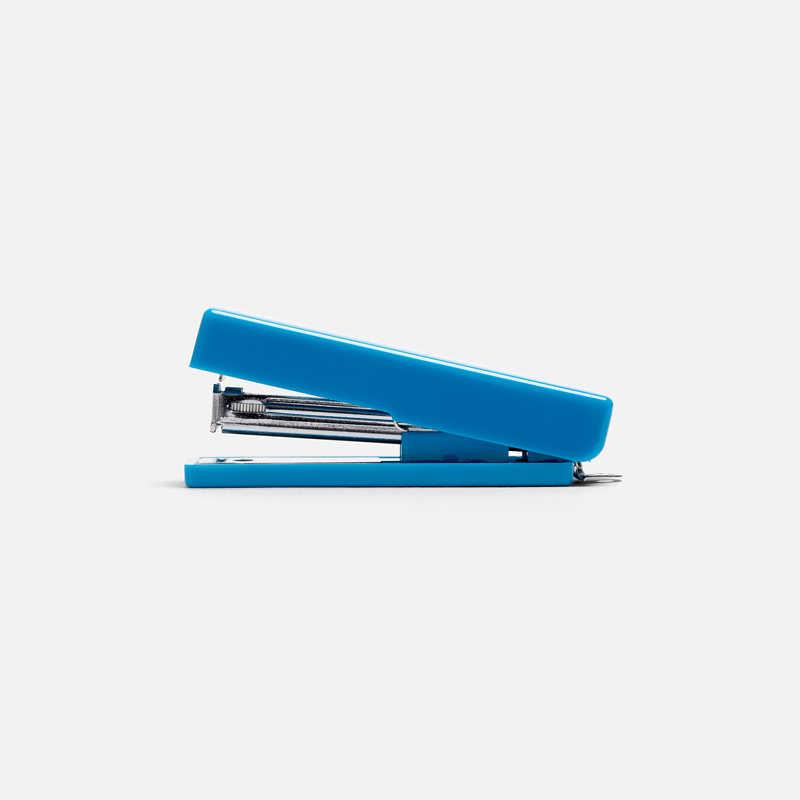 stapler-xs-blue