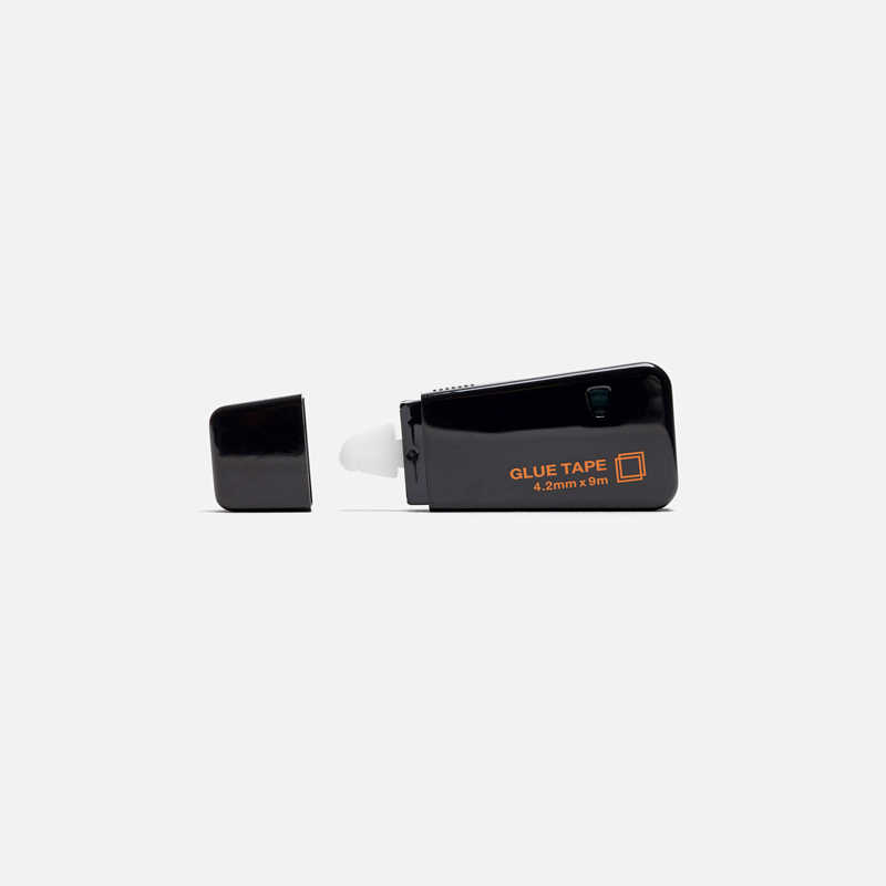 glue-tape-xs-black