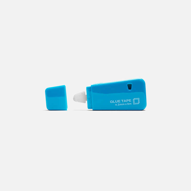 glue-tape-xs-blue