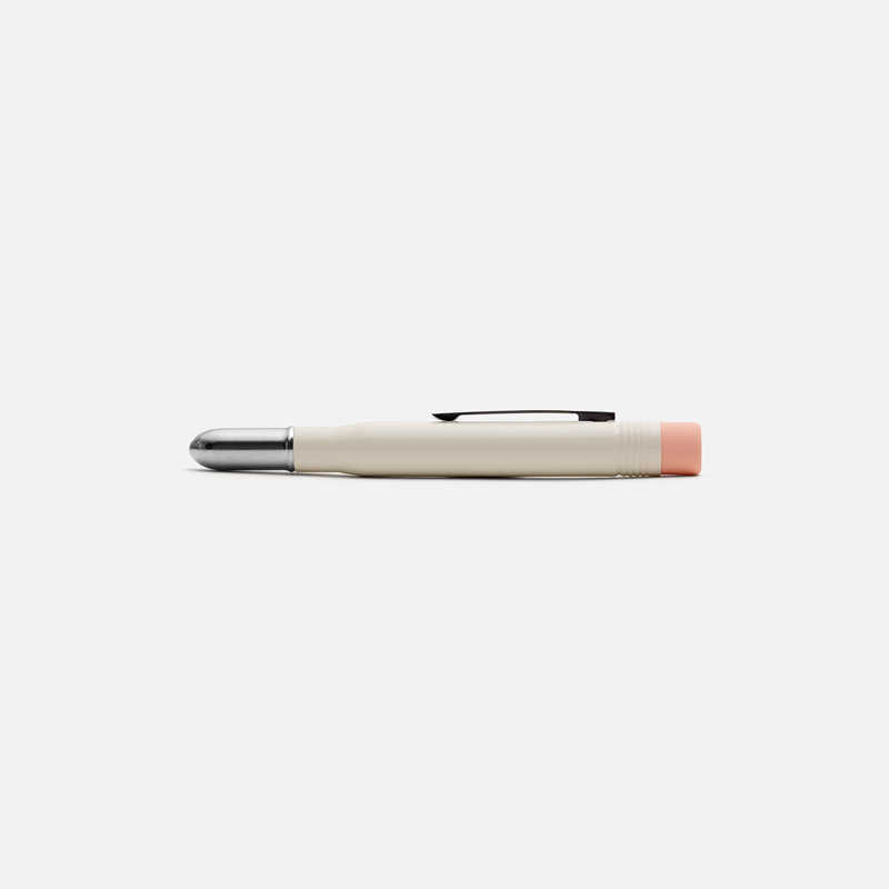 pencil-holder-white