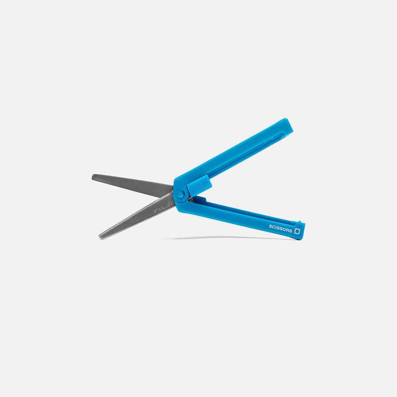 scissors-xs-blue
