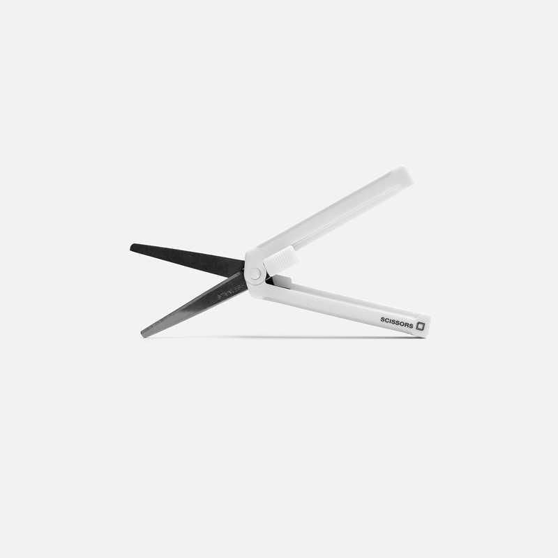 scissors-xs-white