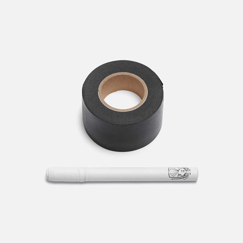 tape-kit-m-black