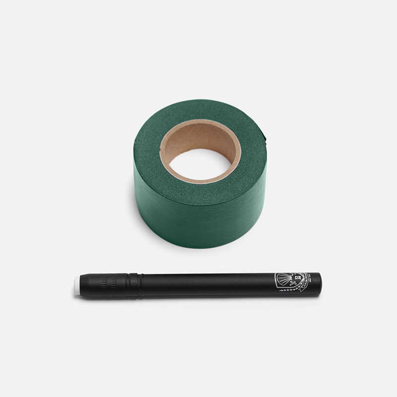 tape-kit-m-green