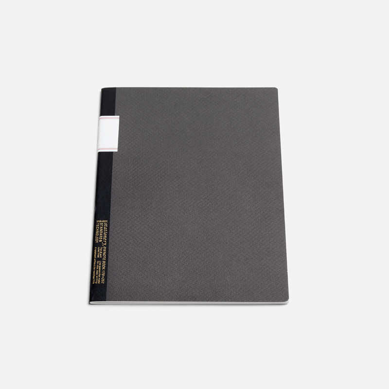 vintage-notebook-black