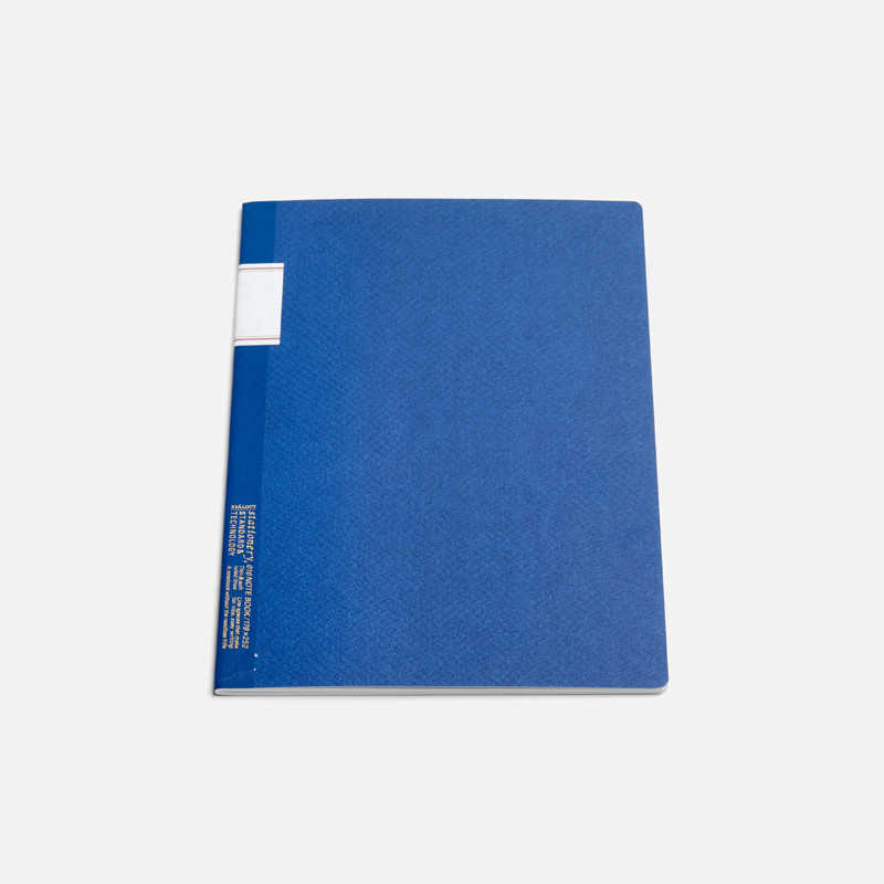 vintage-notebook-blue