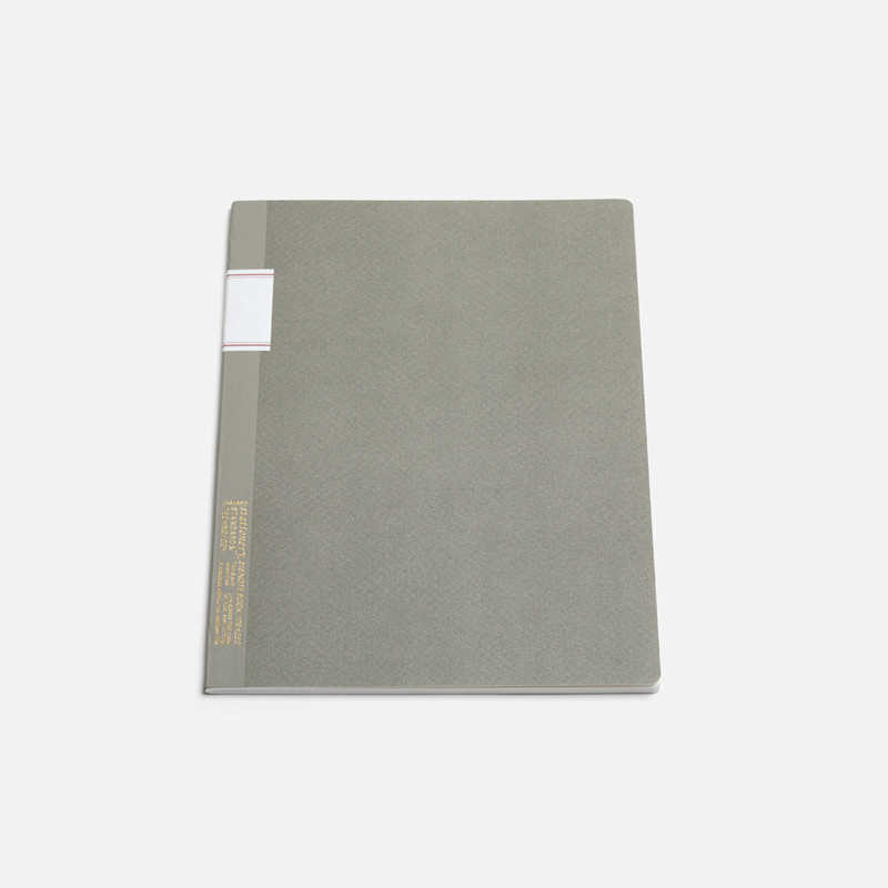 vintage-notebook-gray