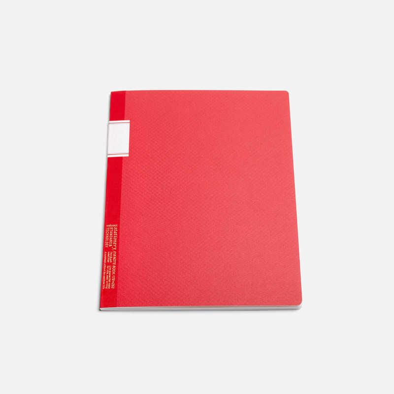 vintage-notebook-red