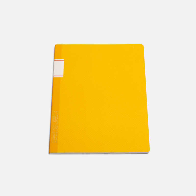 vintage-notebook-yellow