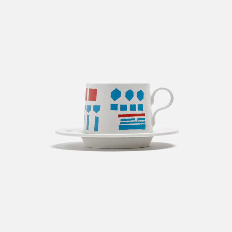 tea-cup-saucer-casa
