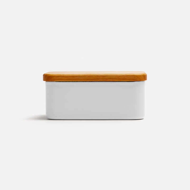 enameled-butter-case-l