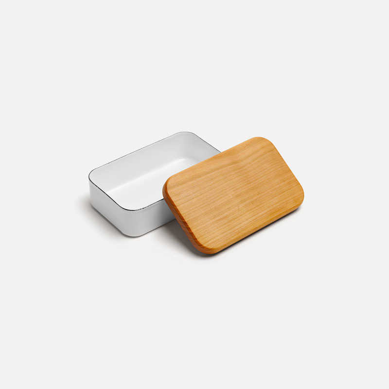 enameled-butter-case-m