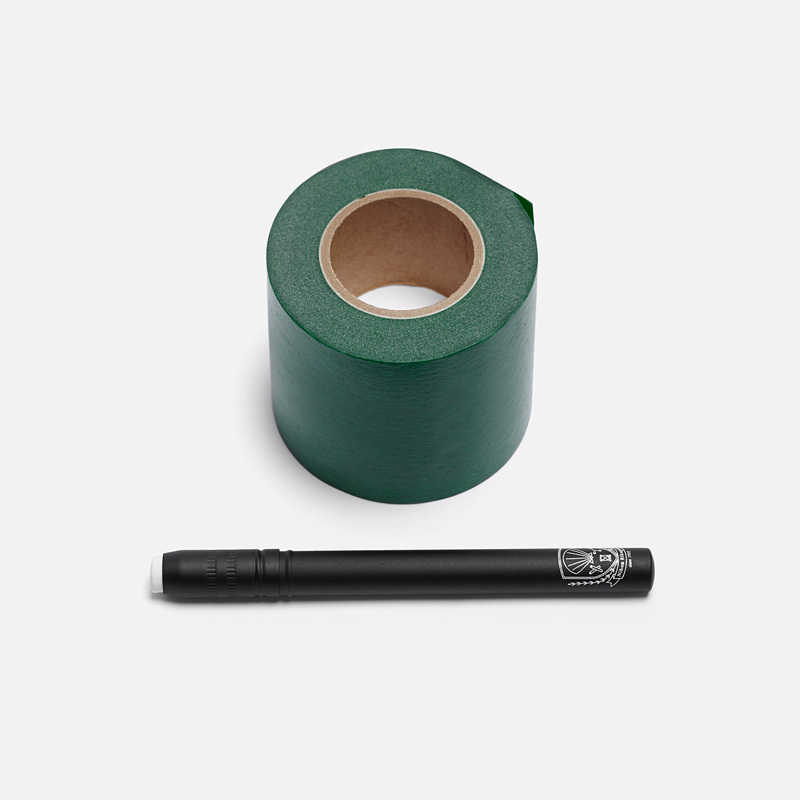 tape-kit-l-green