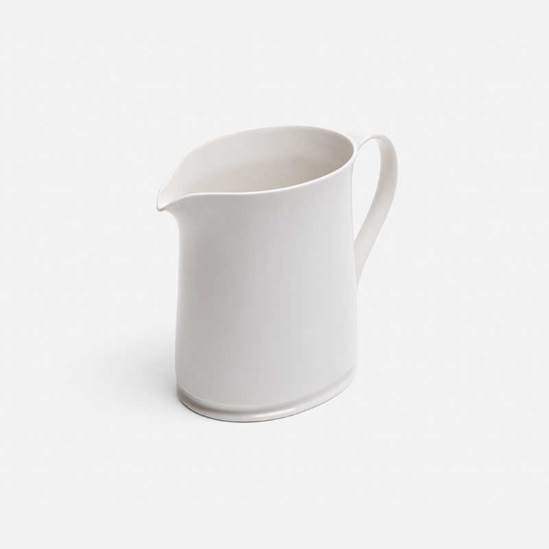 porcelain-pitcher