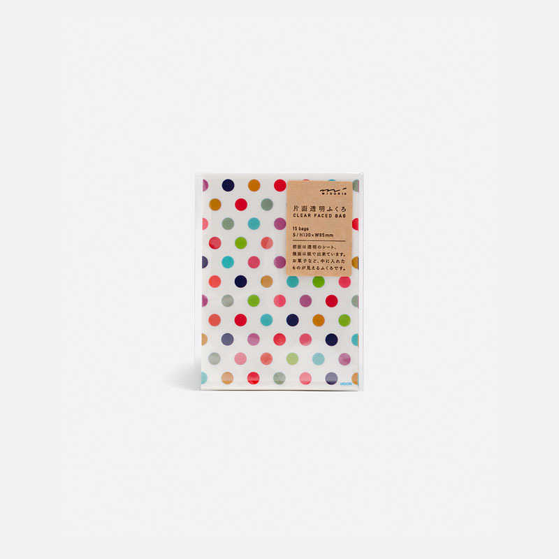 clear-faced-bag-s-dots-15-bags