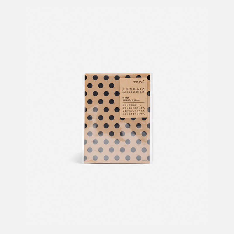 clear-faced-bag-s-black-dots-15-bags