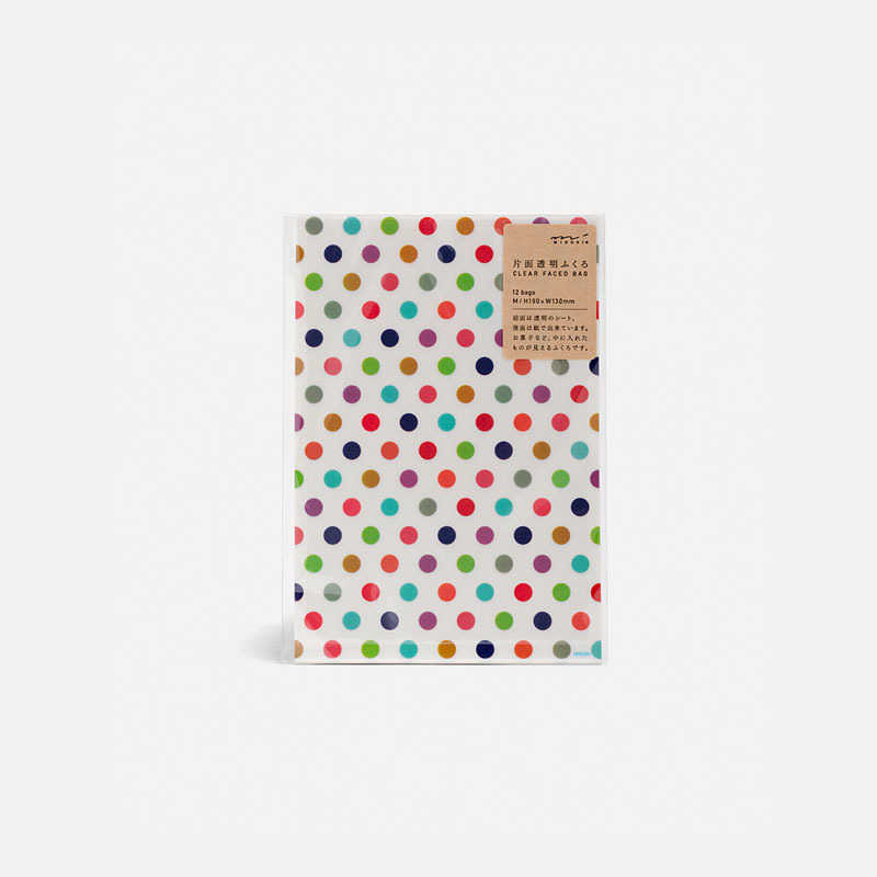 clear-faced-bag-m-dots-12-bags