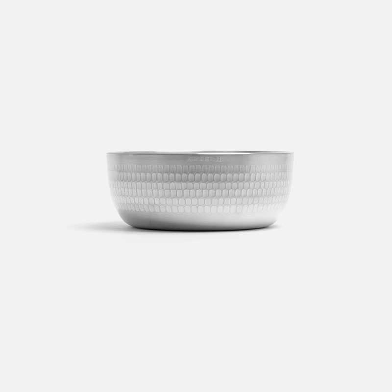 don-line-hammered-bowl-18cm