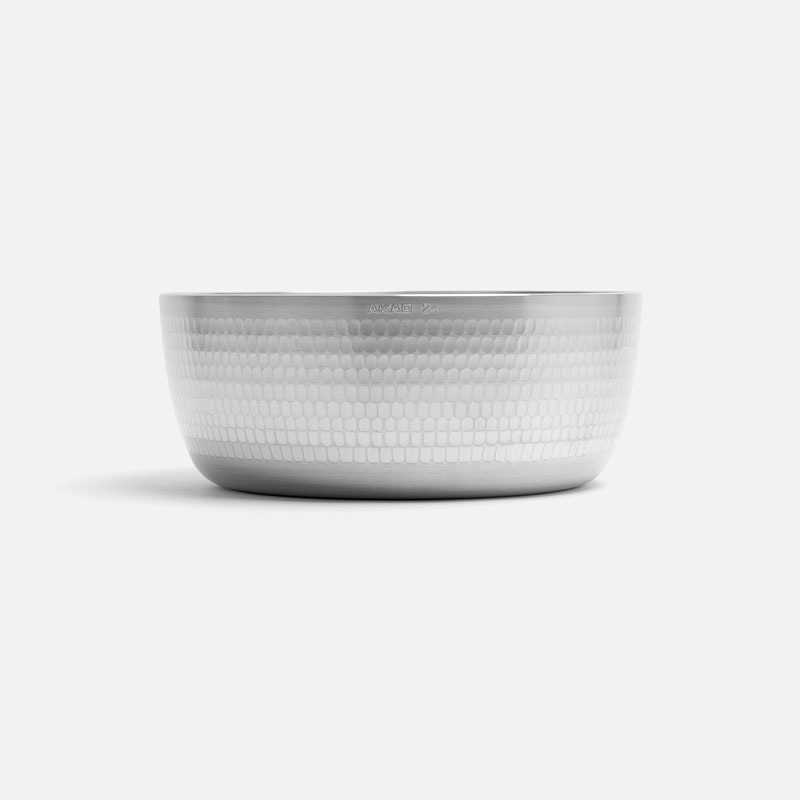 don-line-hammered-bowl-24cm