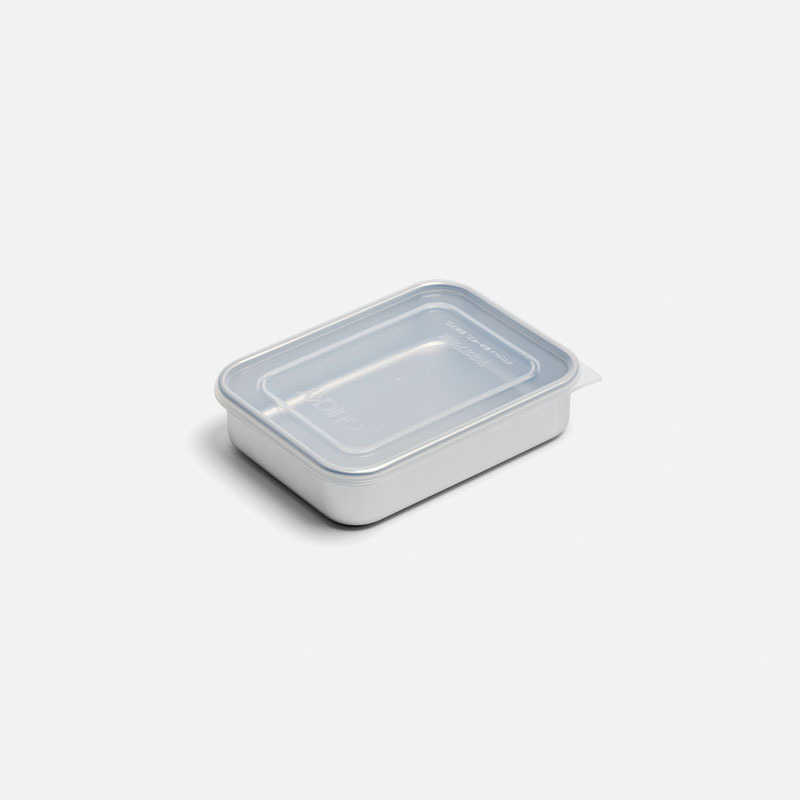 aluminium-food-storage-container-low-1-1l