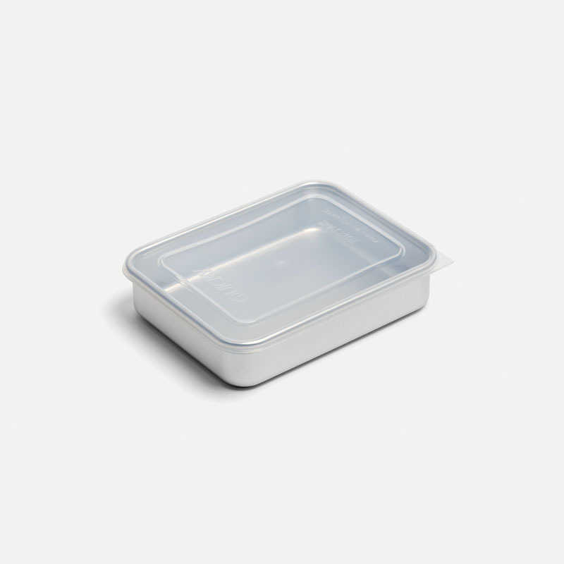 aluminium-food-storage-container-low-2l