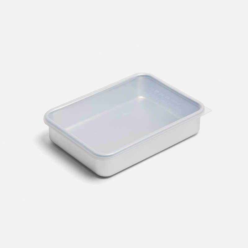 aluminium-food-storage-container-low-3l