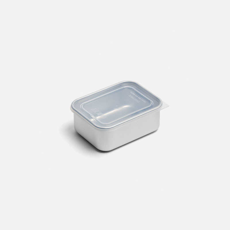 aluminium-food-storage-container-high-1-2l