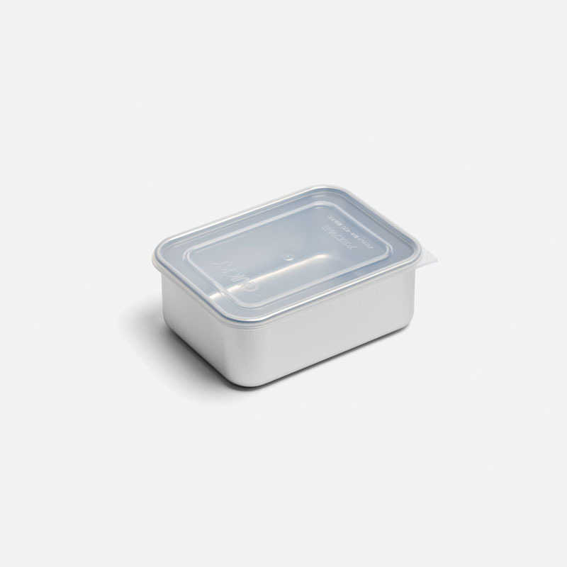 aluminium-food-storage-container-high-1-8l