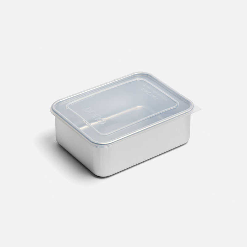 aluminium-food-storage-container-high-3-2l