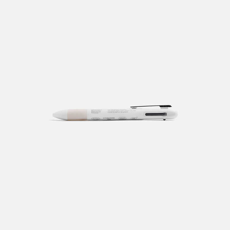 4-functions-pen-white