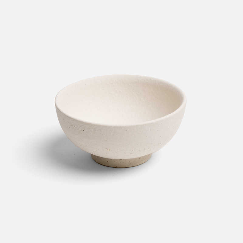 the-bowl-shigaraki