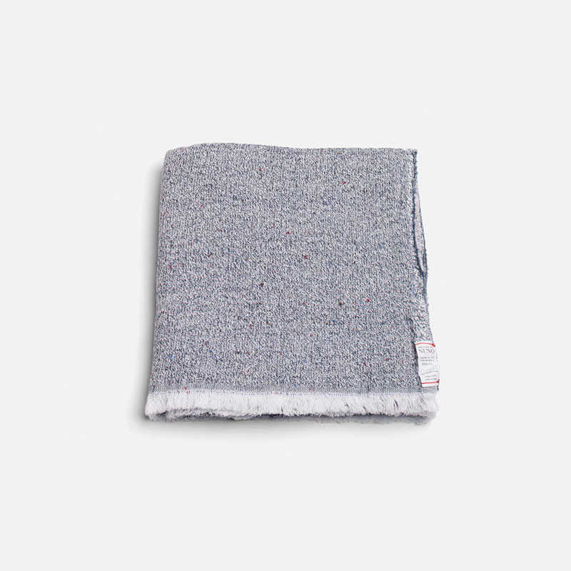 towel-nuno-l-blue
