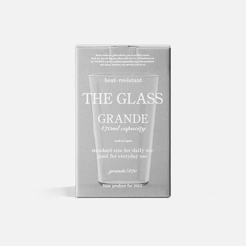 the-glass-grande