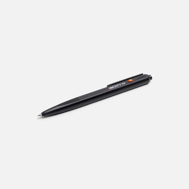 mitsubishi-pen-boxy-100