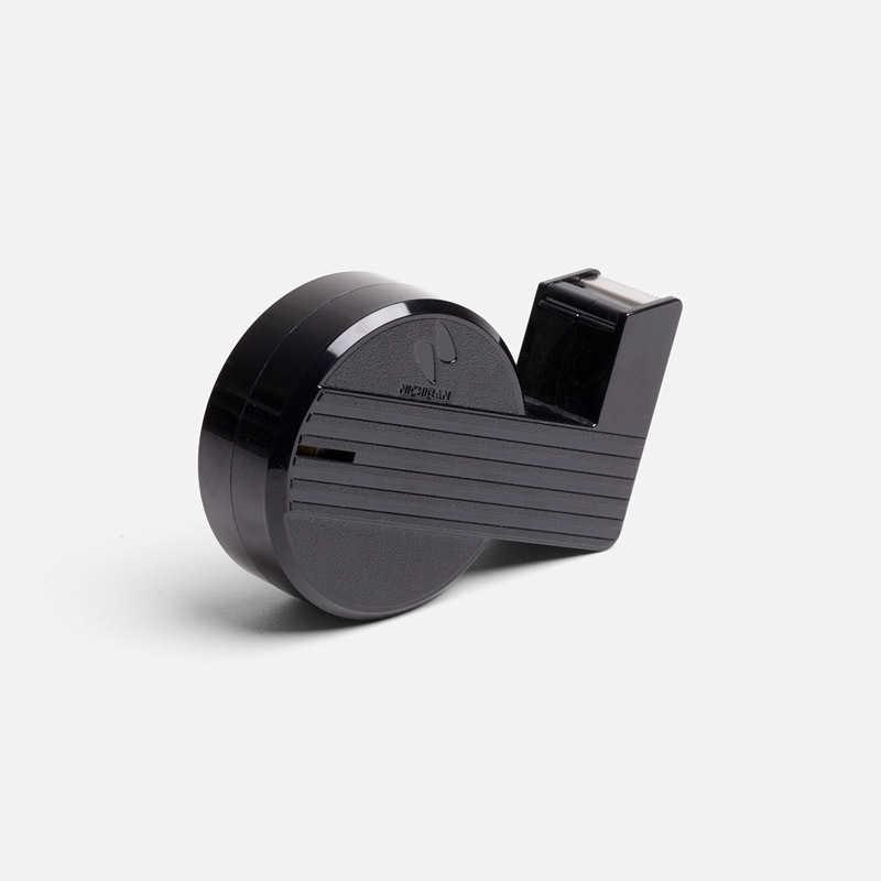 straight-line-tape-dispenser-black