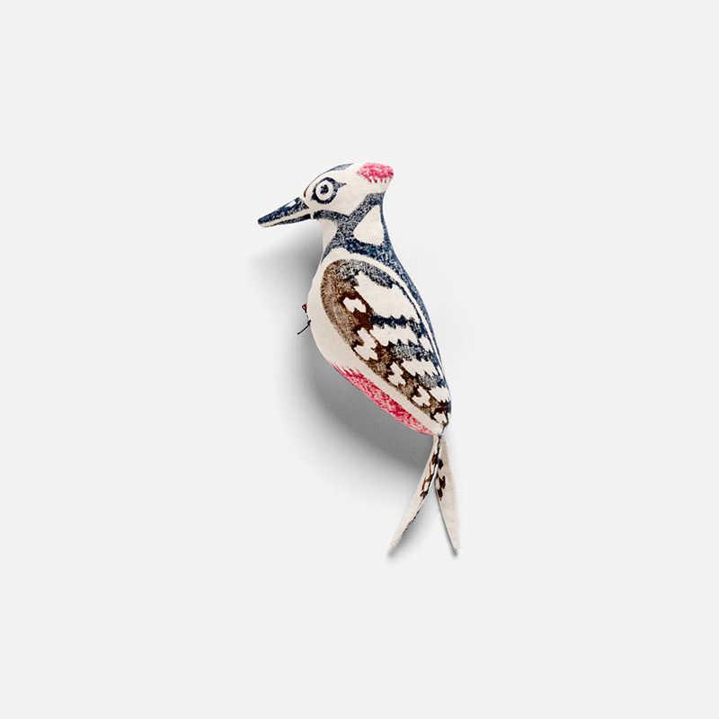 woodpecker-takayama-doll