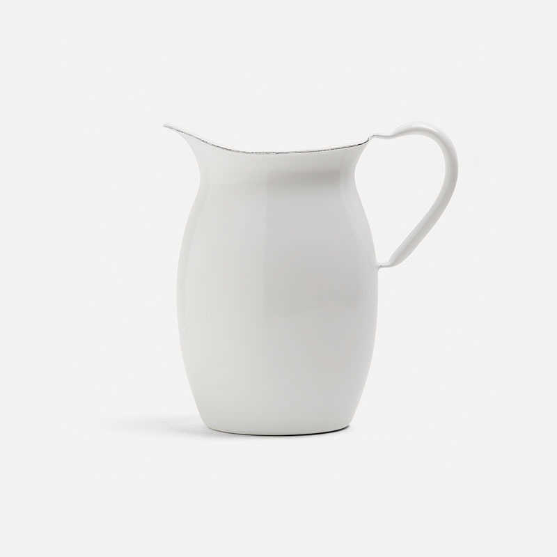 enameled-pitcher-1-7l