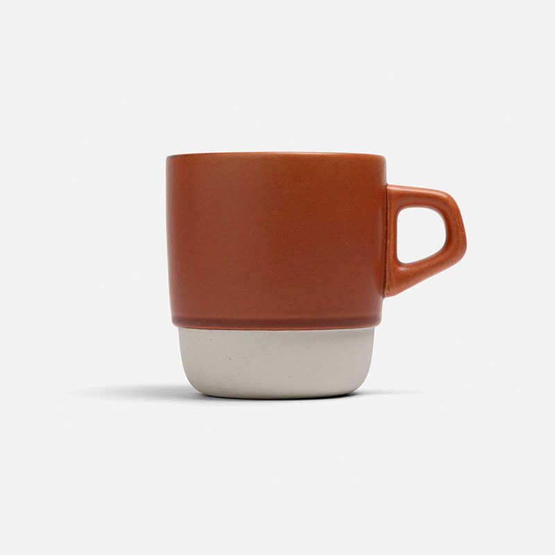 stacking-mug-orange