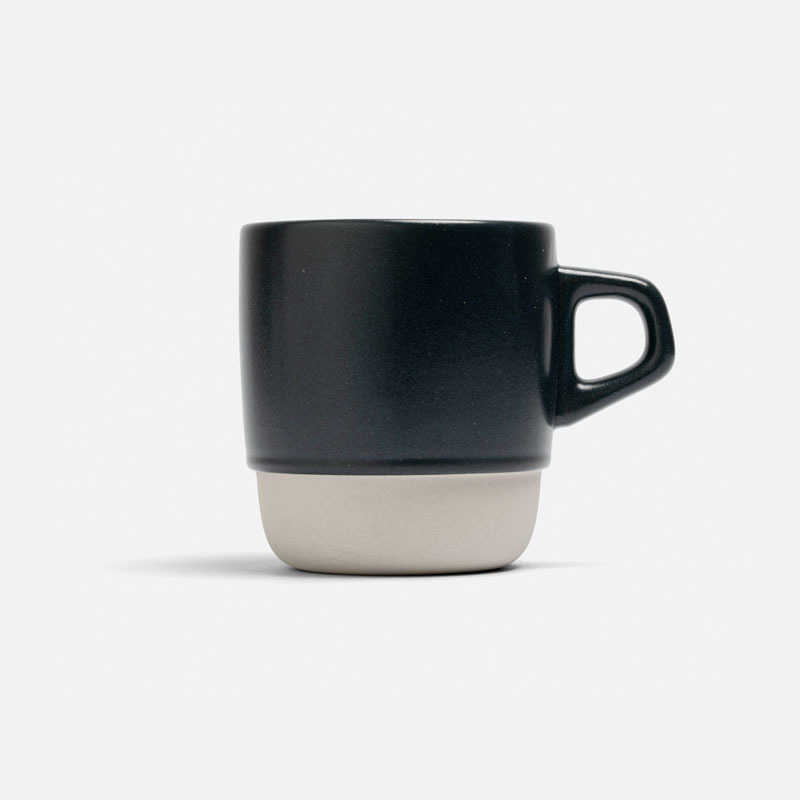 stacking-mug-blue
