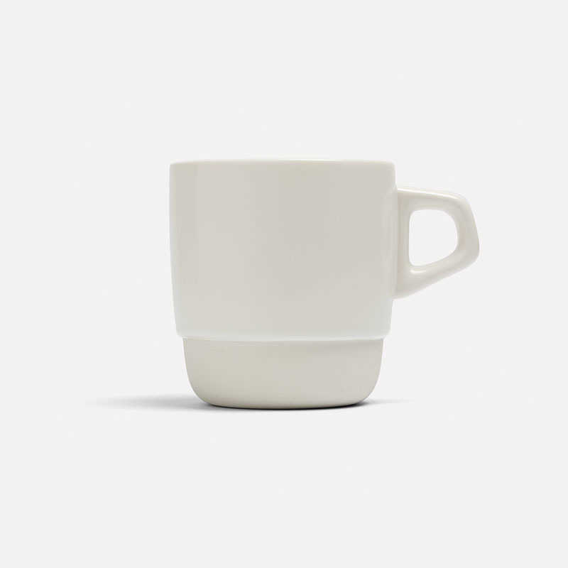 stacking-mug-white