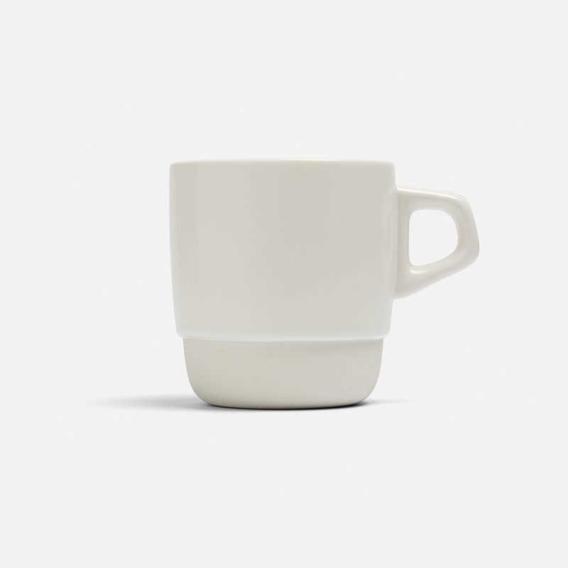 mug-impilabile-bianco